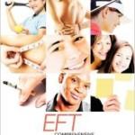EFT Level 1