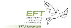 EFTUniverse-Logo1