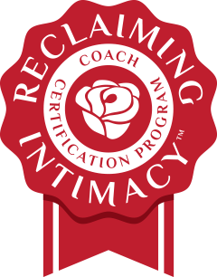 Reclaiming Intimacy Coach Certification Program