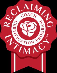 Reclaiming Intimacy Coach Certification Program